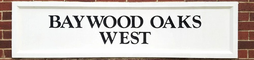 65_Baywood Oaks West.jpg