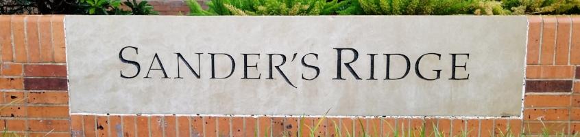 63_Sanders Ridge.jpg