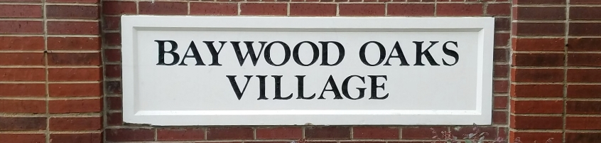 68_Baywood Oaks Village.jpg