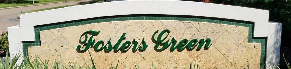 59_Fosters Green.jpg