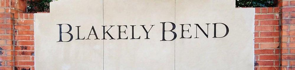 71_Blakely Bend.jpg