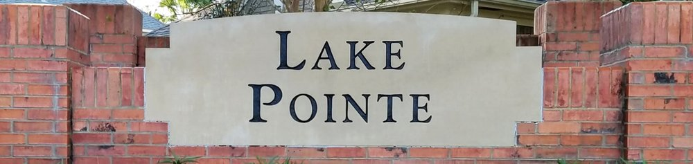 72_Lake Pointe.jpg