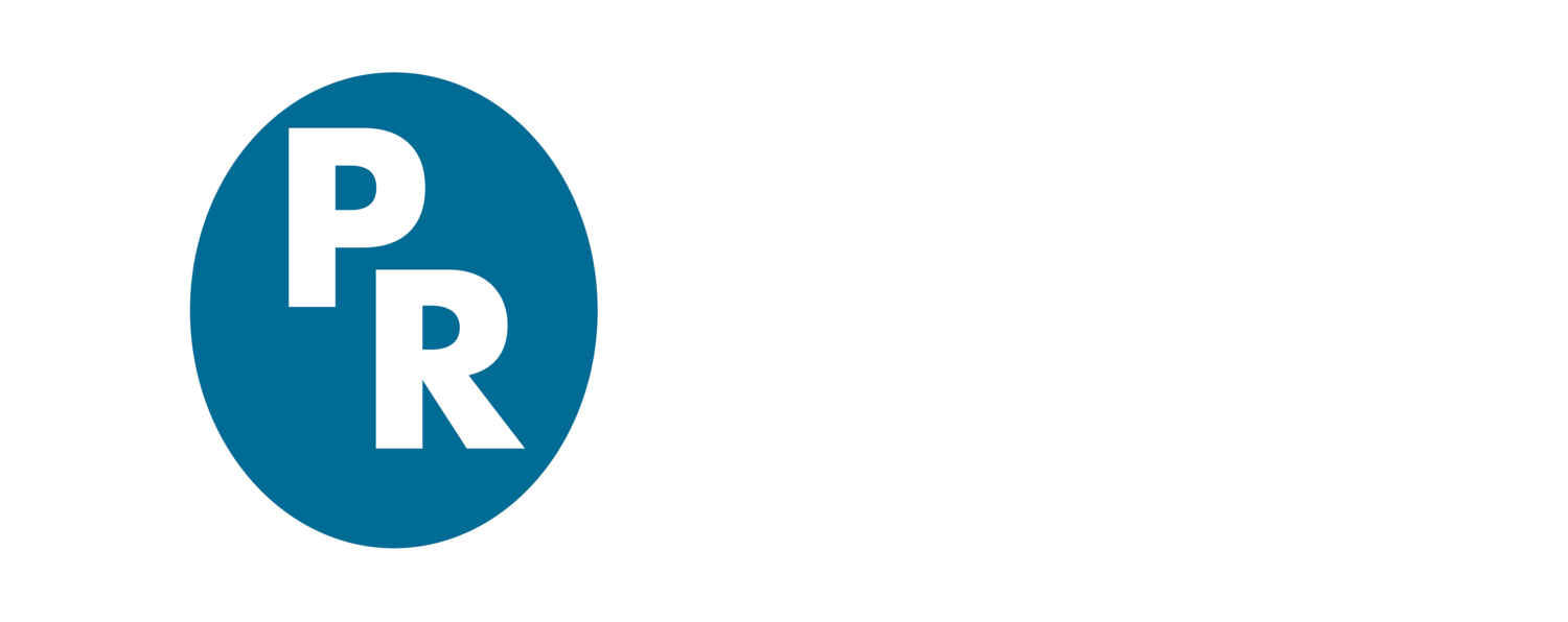 PR Bush Wheels