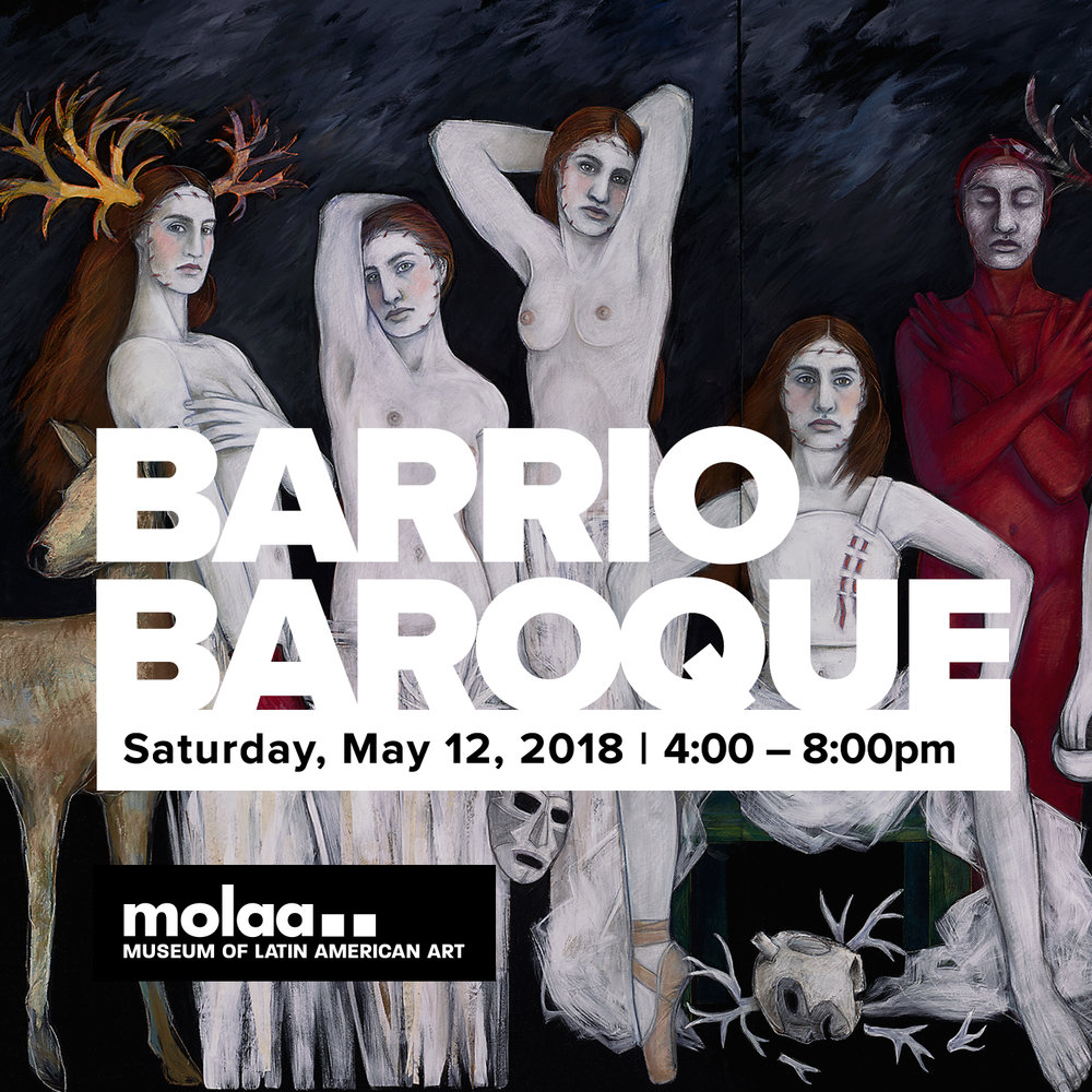 BARRIO-BAROQUE-IG-1500X1500 (1).jpg