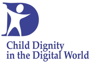 Child Dignity in the Digital World