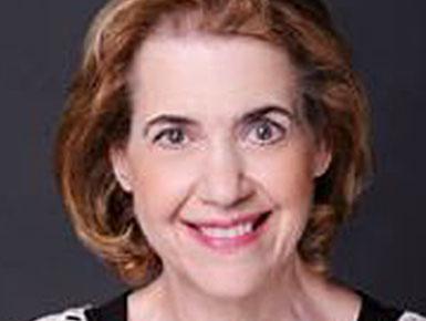 Dr. Mary Anne Layden