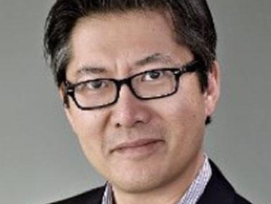 Dr. Michael Seto