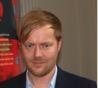 Prof. Arne Dekker
