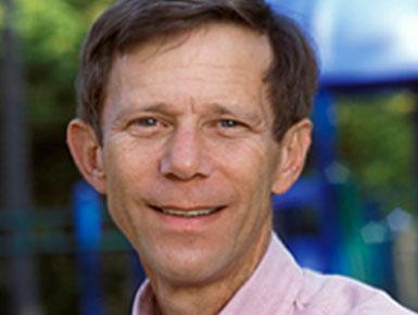 Prof. Dr. David Finkelhor