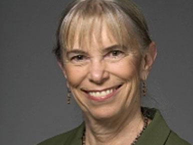 Janis Wolak