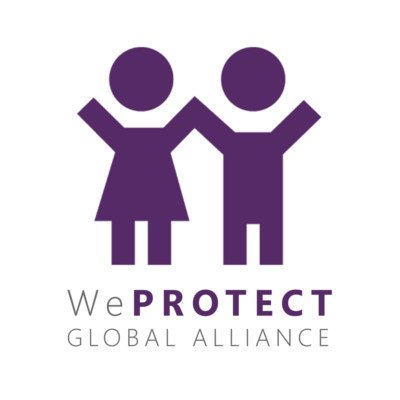 WePROTECT Global Alliance  The WePROTECT Global Alliance is a movement that brings together the influence, expertise and resources required to transform how online child sexual exploitation is dealt with worldwide. This initiative is led by an executive Board drawn from key countries, international organisations, civil society, and technology companies. Guided by the WePROTECT Global Alliance Model National Response, we support countries in evaluating and enhancing their response to the online sexual exploitation of children.  For more information visit  http://www.weprotect.org .