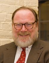 Dr. Ronald C. Kessler