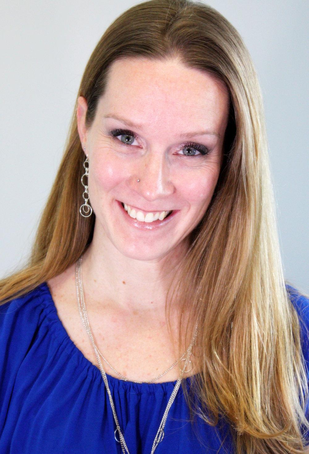 Julia Beazley