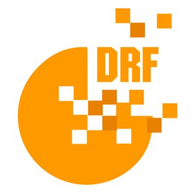 Digital Rights Foundation