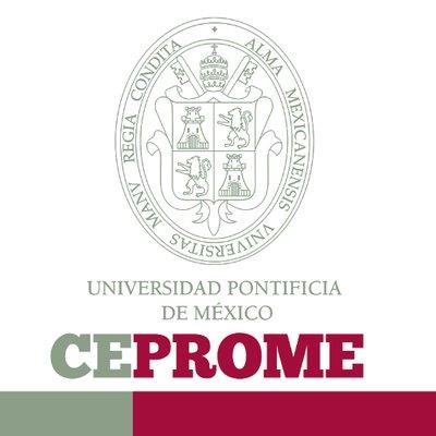CEPROME