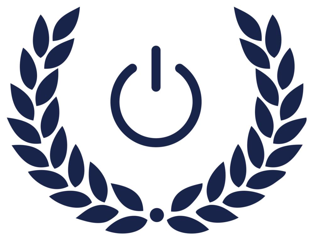 European Council for Digital Good