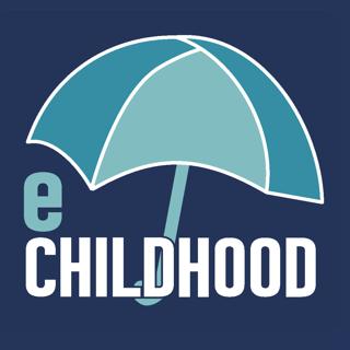 eChildhood Logo.png