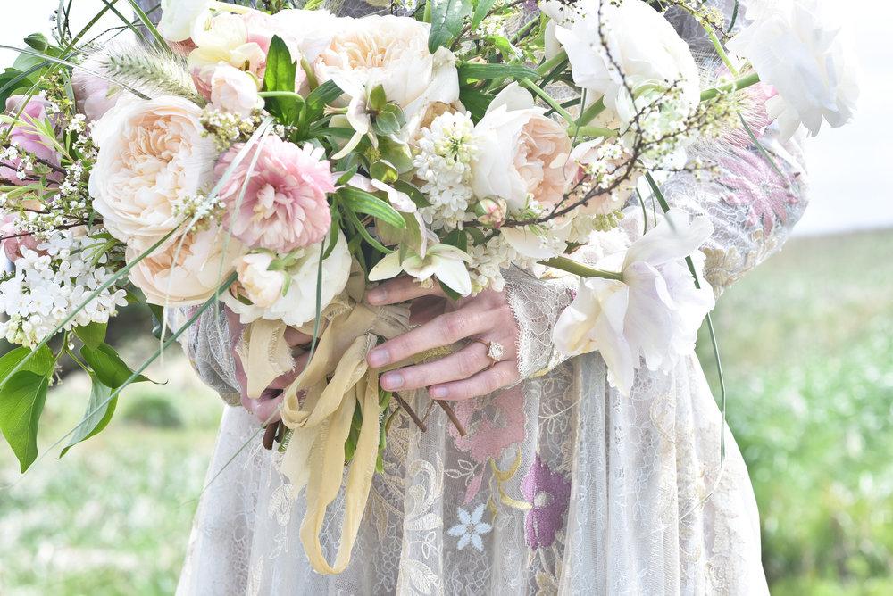Bride+Groom-8.jpg