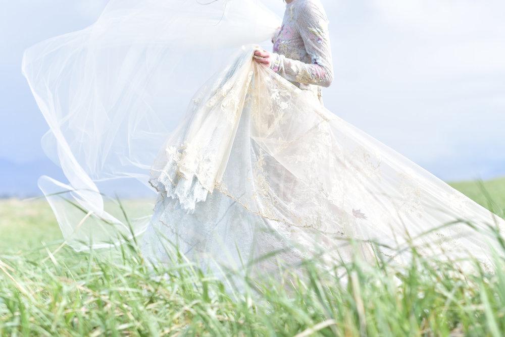 Bride+Groom-82.jpg