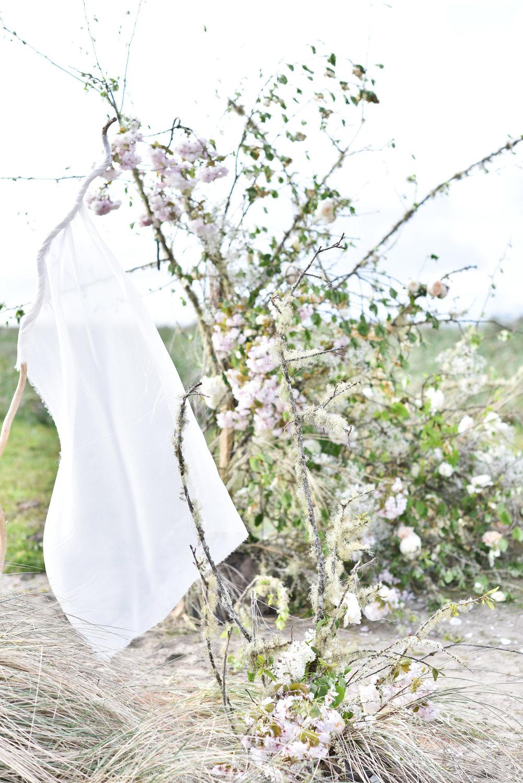 Bride+Groom-83.jpg