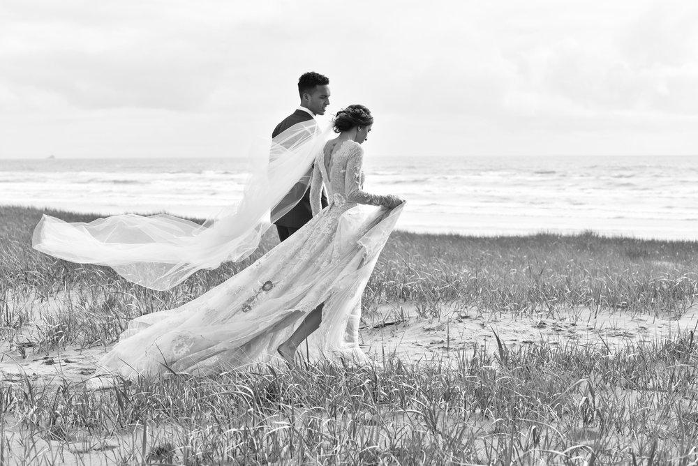 Bride+Groom-48.jpg