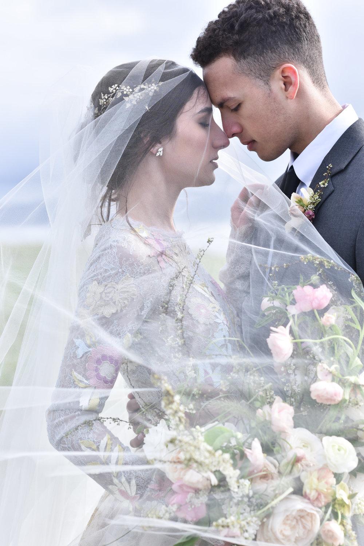 Bride+Groom-68.jpg