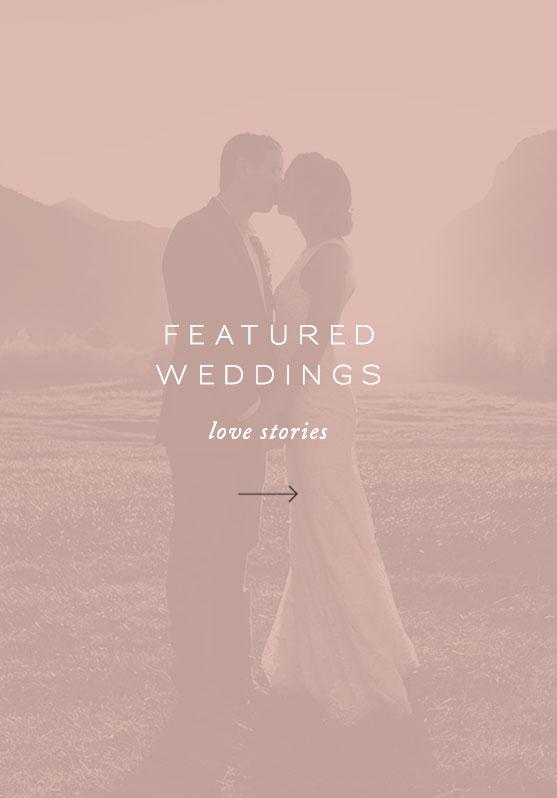 candace-cross-photography-wedding.jpg