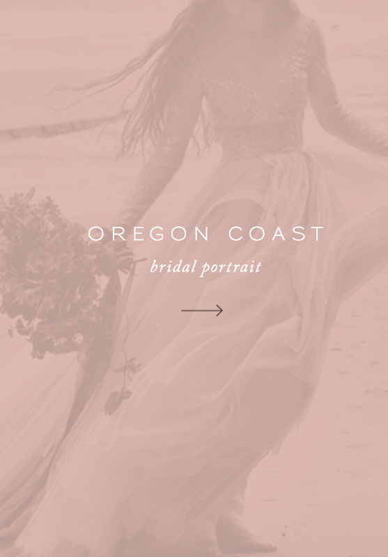 main-oregon-bridal-portrait.jpg