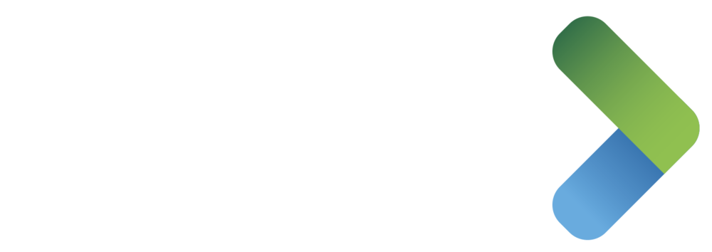 Perfrm-Logo-White.png