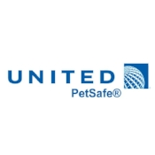 United-Petsafe (1).jpg