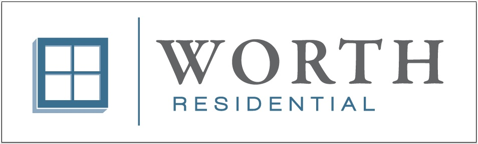 Worth Residential - Worth Partners