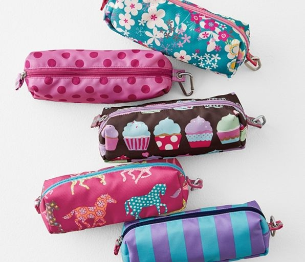 GH Pencil Bag F14 group.jpg