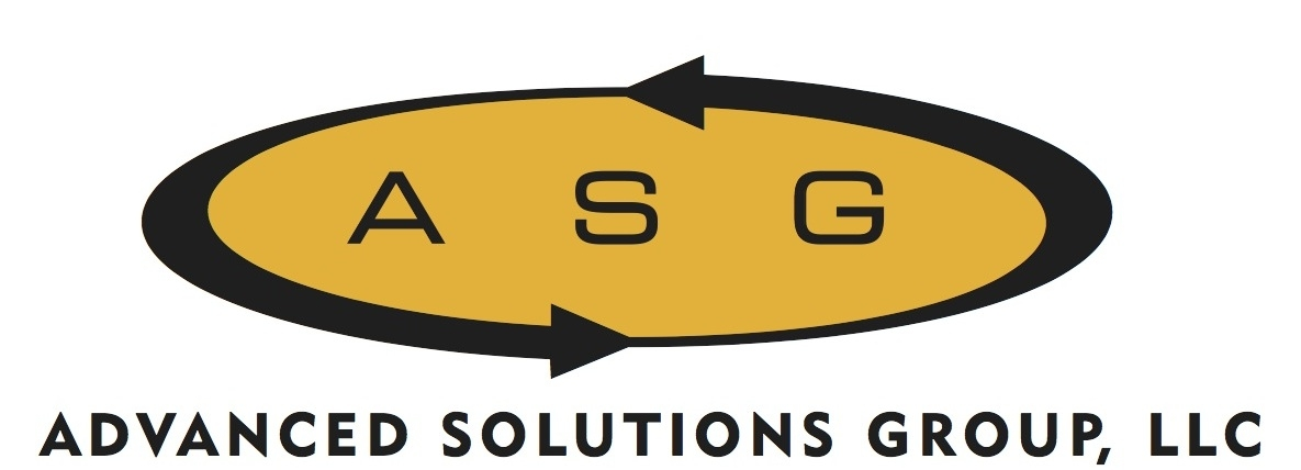 Advanced Solutions Group