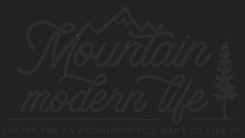 header-logo-mountainmodernlife.com-02-resized.png
