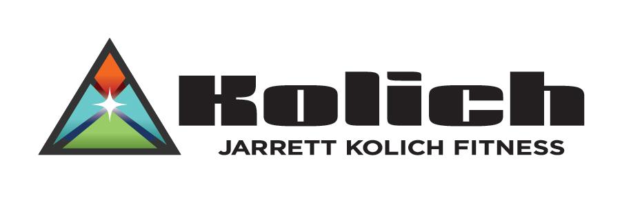 jarrettkolichfitness.com