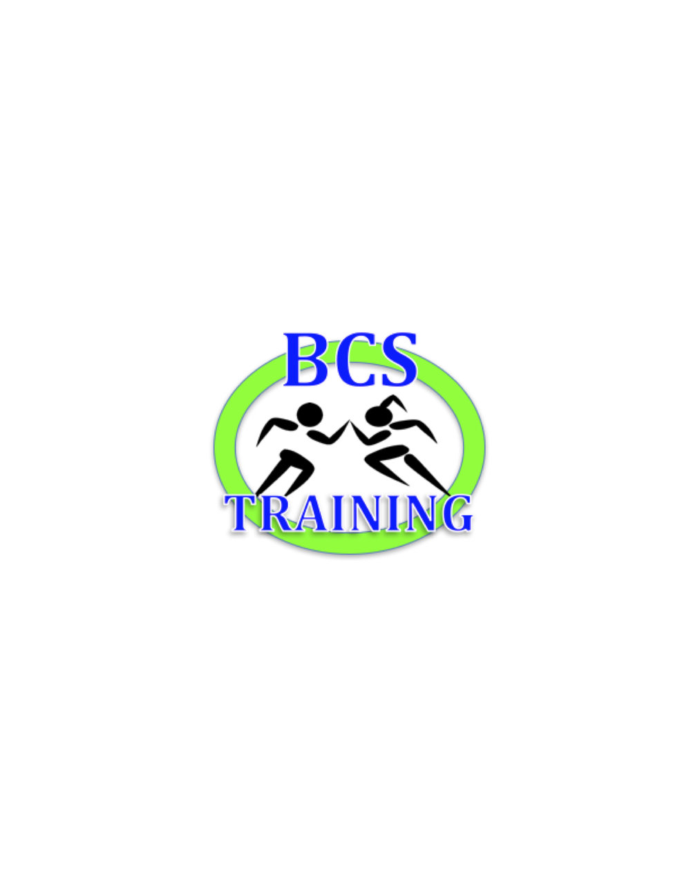 BCS TRAINING LOGO.jpg
