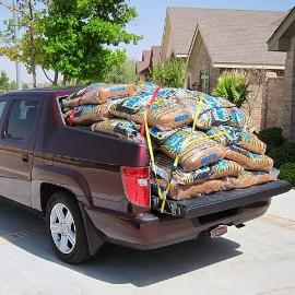 Truck w Mulch.jpg