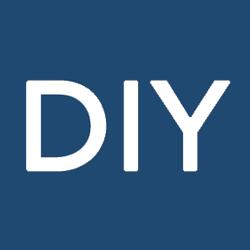 DIY logo (nvy; 250px).png