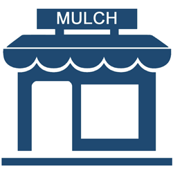 Mulch Retail (navy; 250px).png