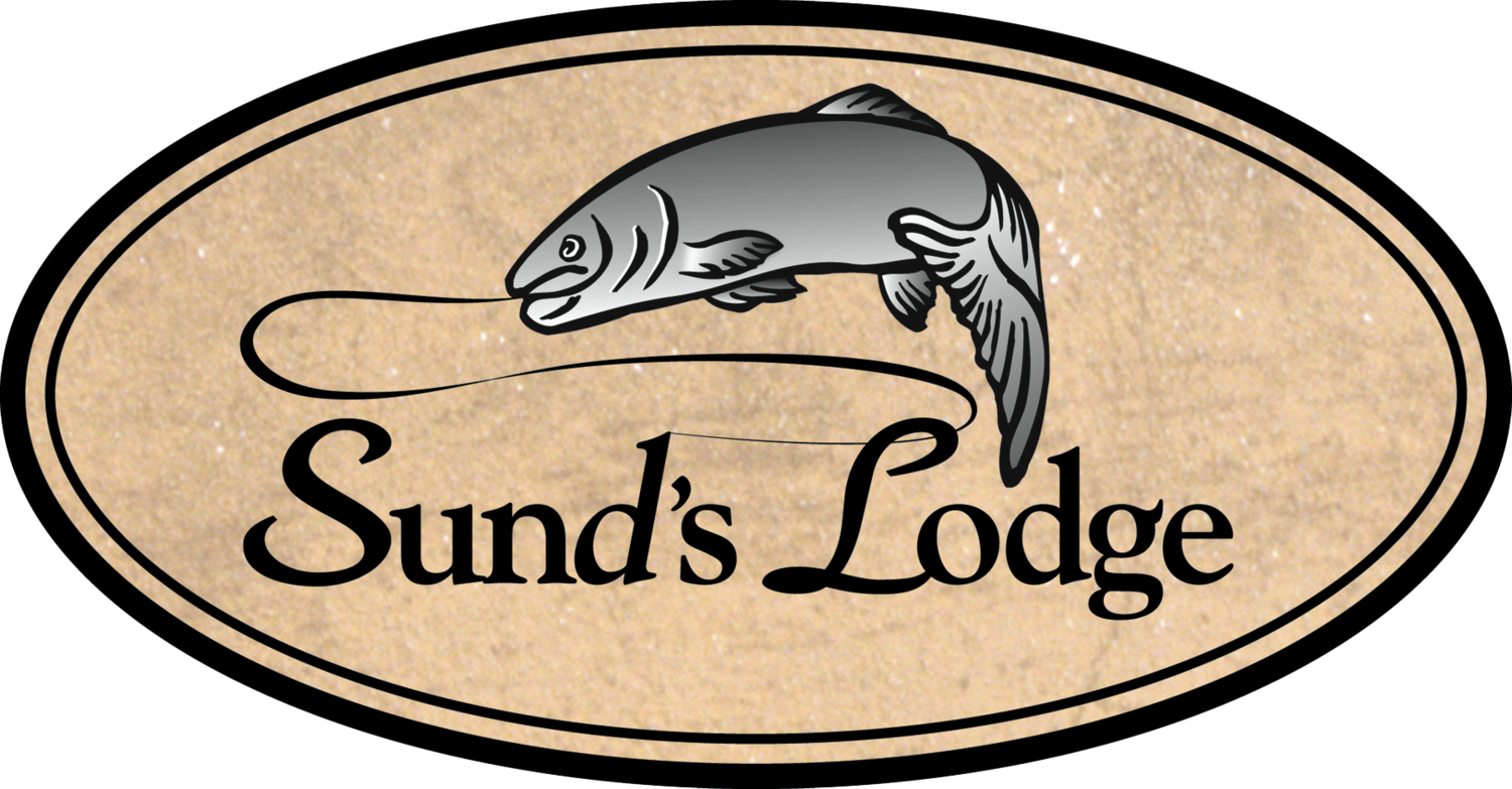 Sund's Lodge