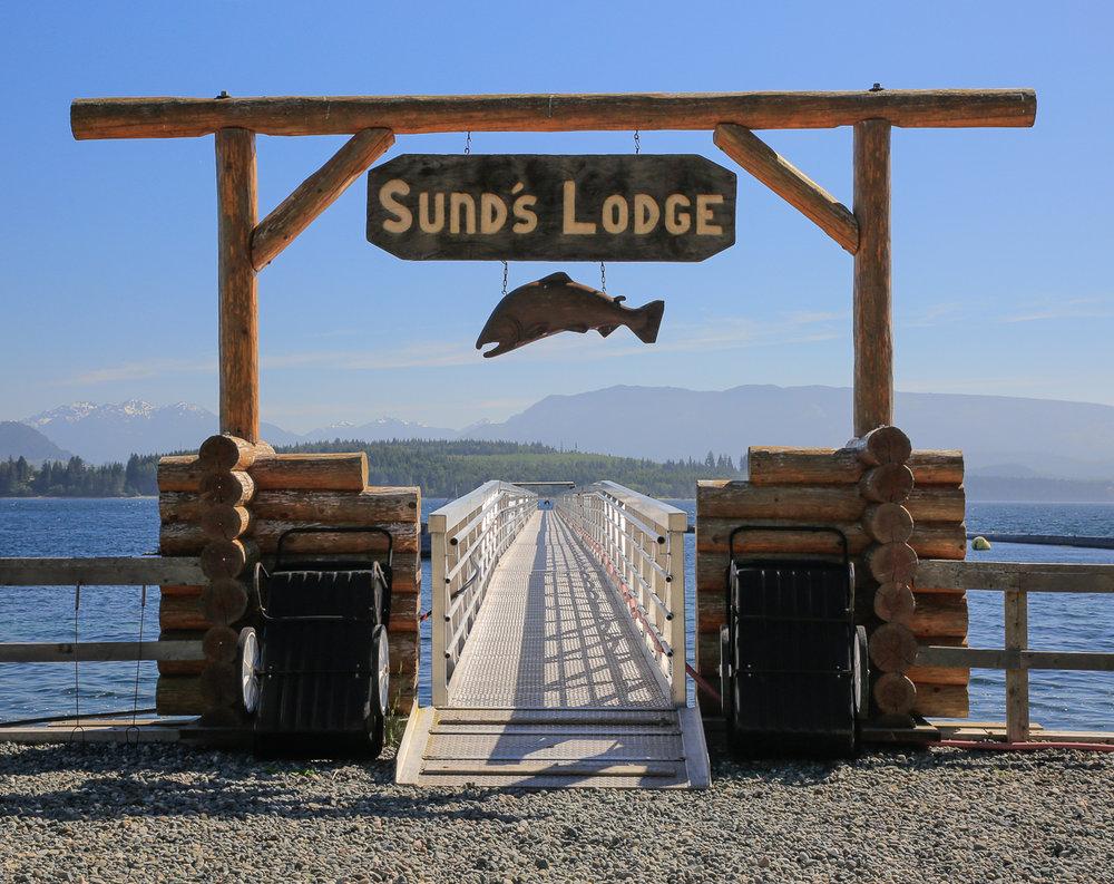 log sign pier.jpg