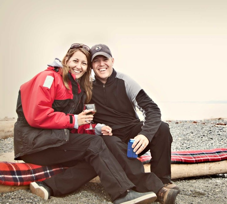 couple on beach.jpg