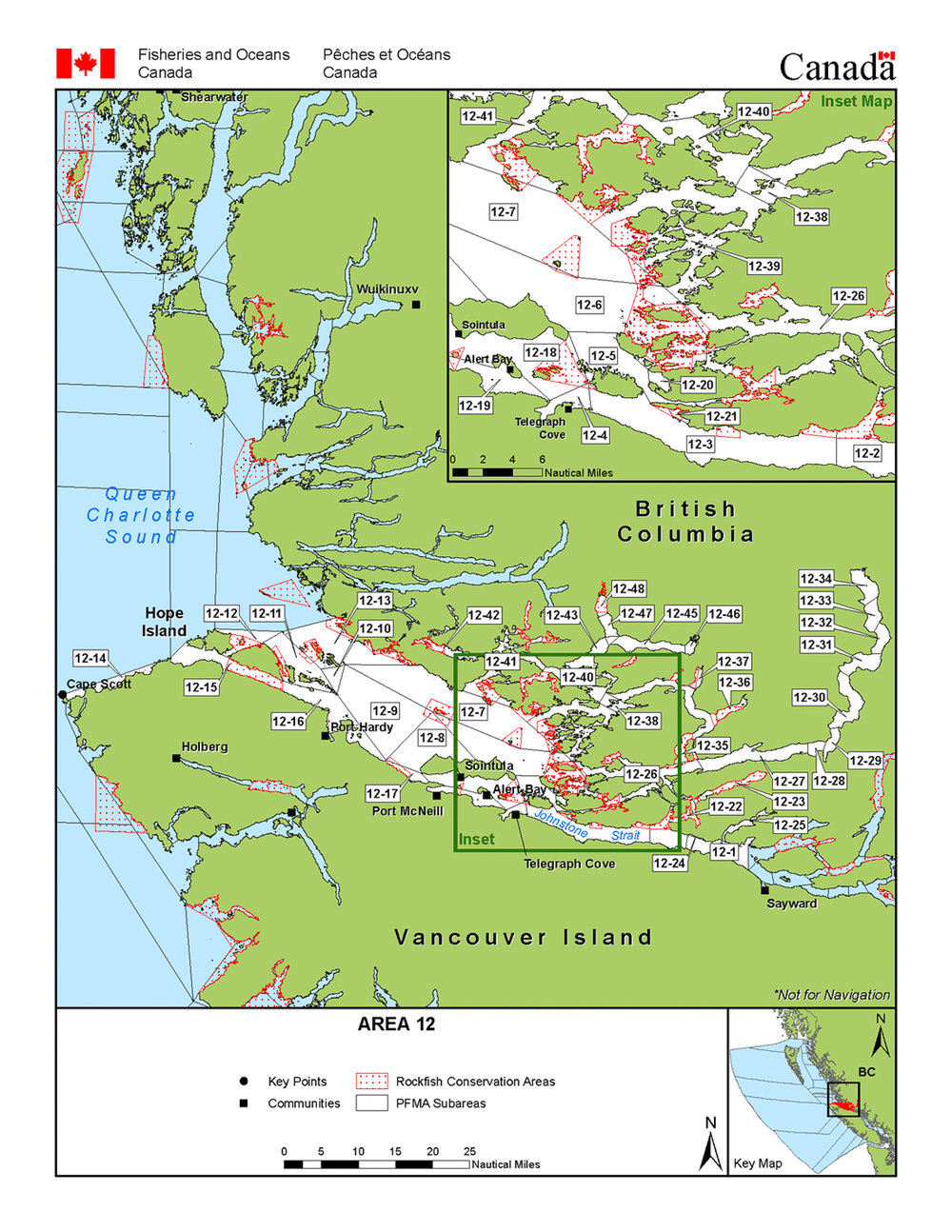 Fisheries Canada Area 12 map.jpg