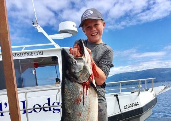 Sund son with fish.jpg