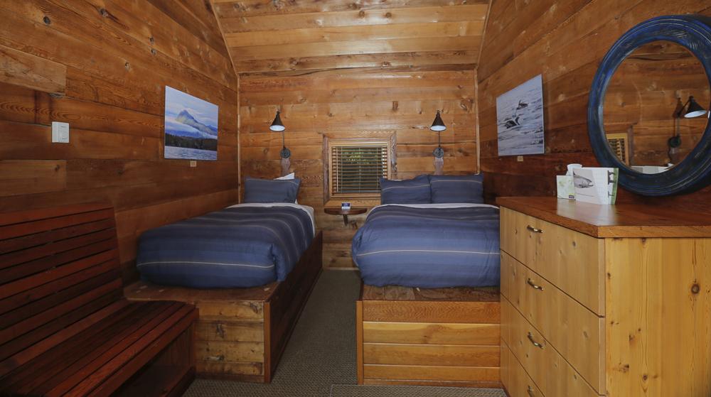 Boardwalk interior 4862-1.jpg