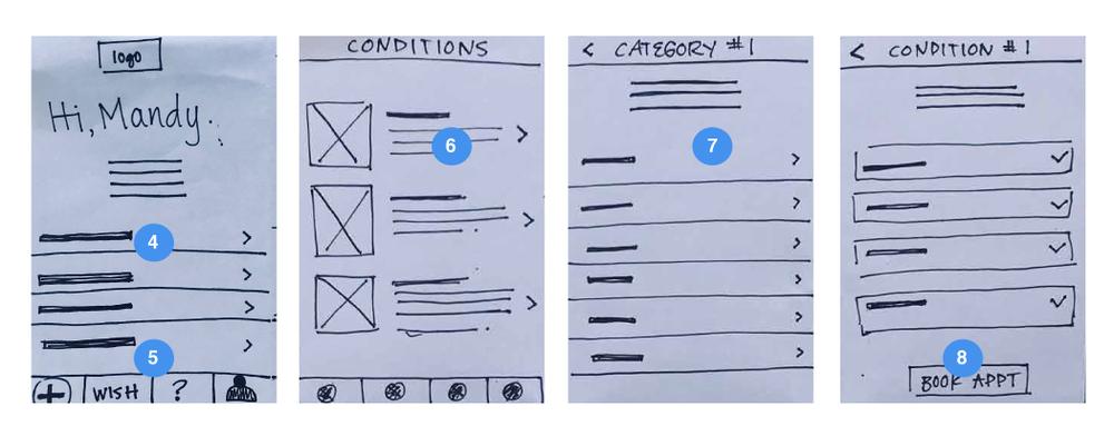 WF-Sketches_Portfolio2_01.png