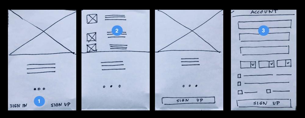 WF-Sketches-1_01.png