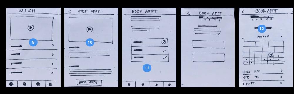 WF-Sketches_Portfolio3_01.png