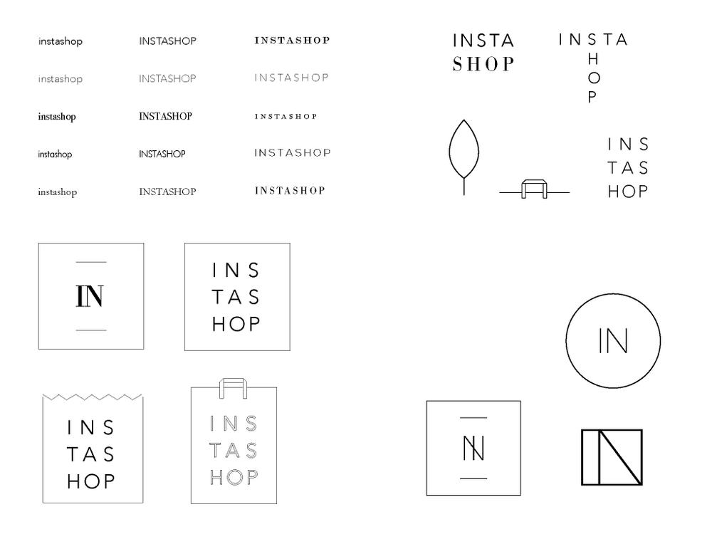 Instashop_LogoMocks1_03.png