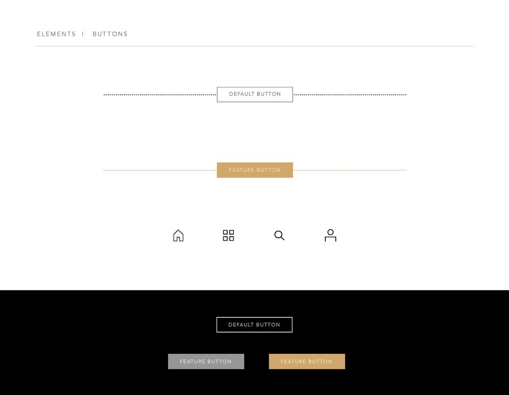 Brand Style_Reduced_Page_6.jpg